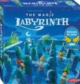 Schmidt Spiele Magic Labyrinth (ml)