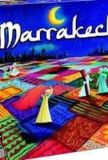 Gigamic Marrakech (ML)