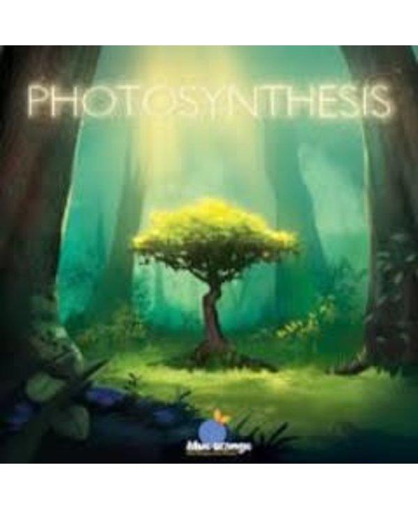Photosynthesis (ML)