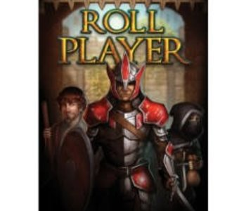 Roll Player (EN)