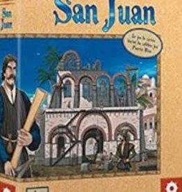 Filosofia San Juan (FR)