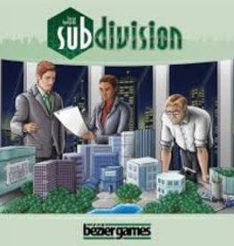 Bezier Games Subdivision (EN)