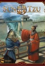 Matagot Sun Tzu (fr)
