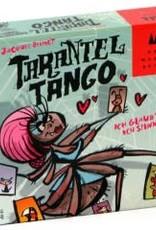 Drei Magier Tarantula Tango (ML)