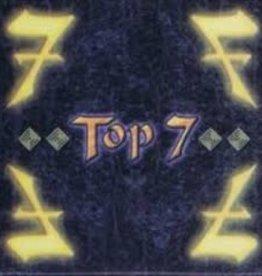 MJ Games Top 7 (ML)