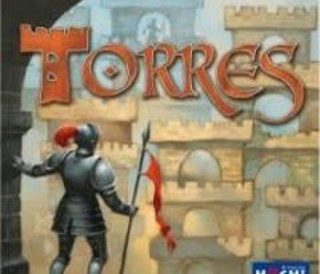 Torres (ml)