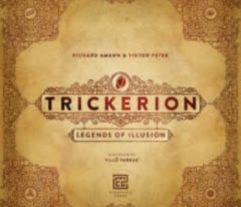 Trickerion (EN)