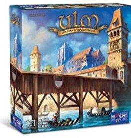 R & R Games Ulm (ML)
