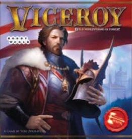 Funforge Viceroy (FR)