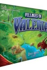 Daily Magic Villages of Valeria (EN)