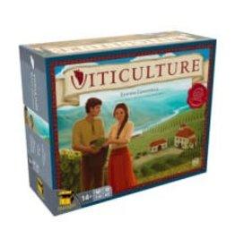 Matagot Viticulture (FR)