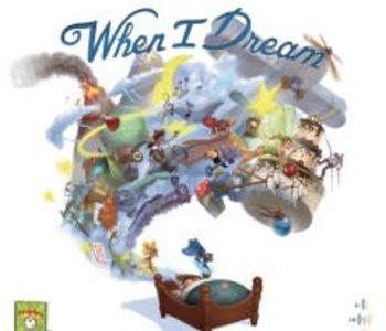 When I Dream (FR)