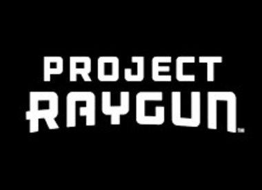 Project Raygun
