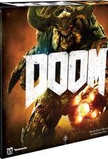 Fantasy Flight Doom (FR)