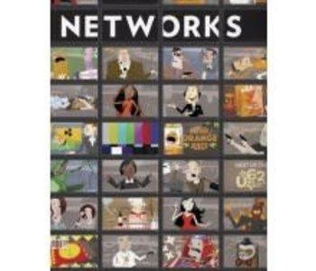 The Networks (EN)