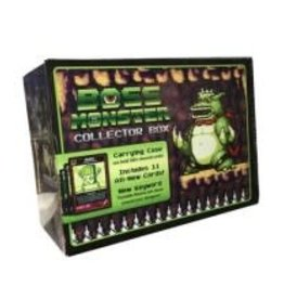 Brotherwise Games Boss Monster Collector Box (EN)