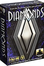 Diamonds (EN)