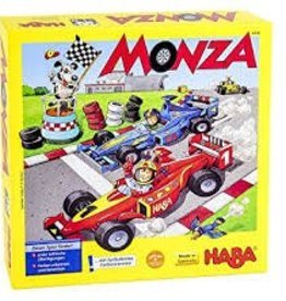 Haba Monza (ML)