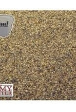Army Painter Battlefields - Brown Sand