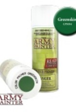 The Army Painter Army Painter - Primer Greenskin Spray