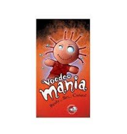 Passport Games Voodoo Mania (EN)