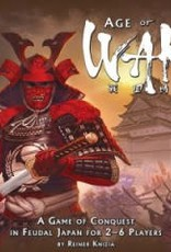 Fantasy Flight Games Age of War (FR)