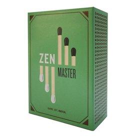 Helvetiq Zen Master