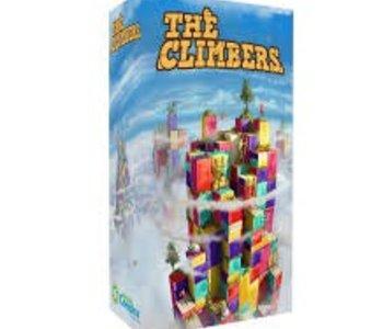 The Climbers (EN)