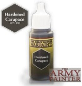 The Army Painter Acrylics Warpaints - Hardened Carapace