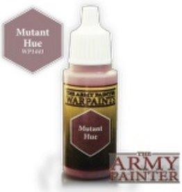 The Army Painter Acrylics Warpaints - Muntant Hue