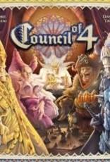 CMON Limited Council of 4 (EN)