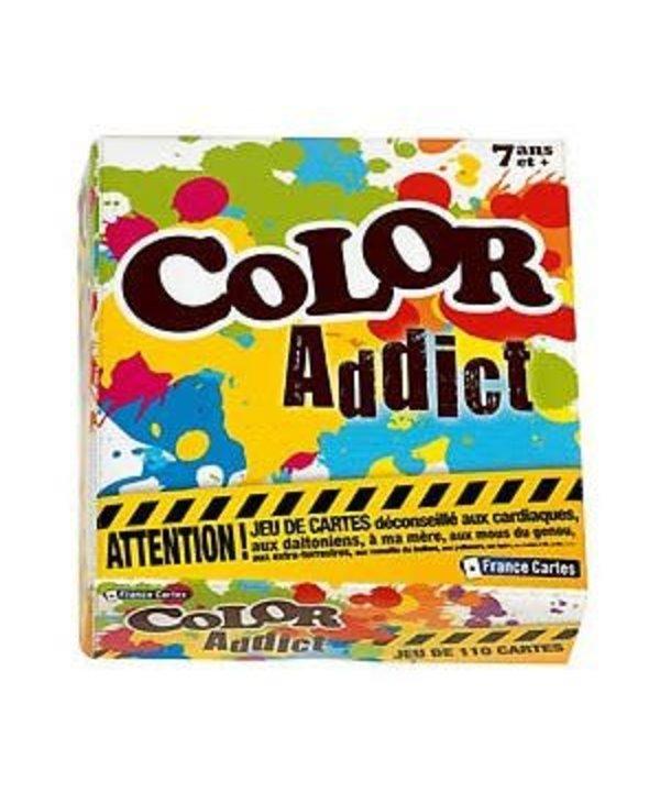 Color Addict (FR)