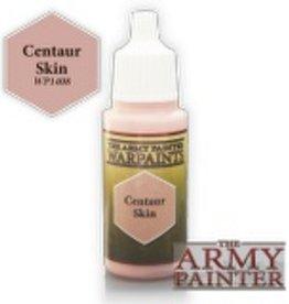 The Army Painter Acrylics Warpaints - Centaur Skin