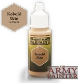 Army Painter Acrylics Warpaints - Kobold Skin