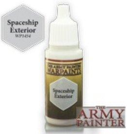 Army Painter Acrylics Warpaints - Spaceship Exterior