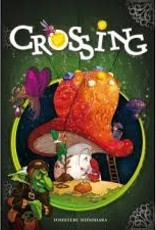 Cocktail Games Crossing (FR)