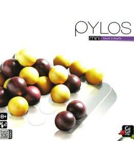 Gigamic Pylos - Mini (ML)