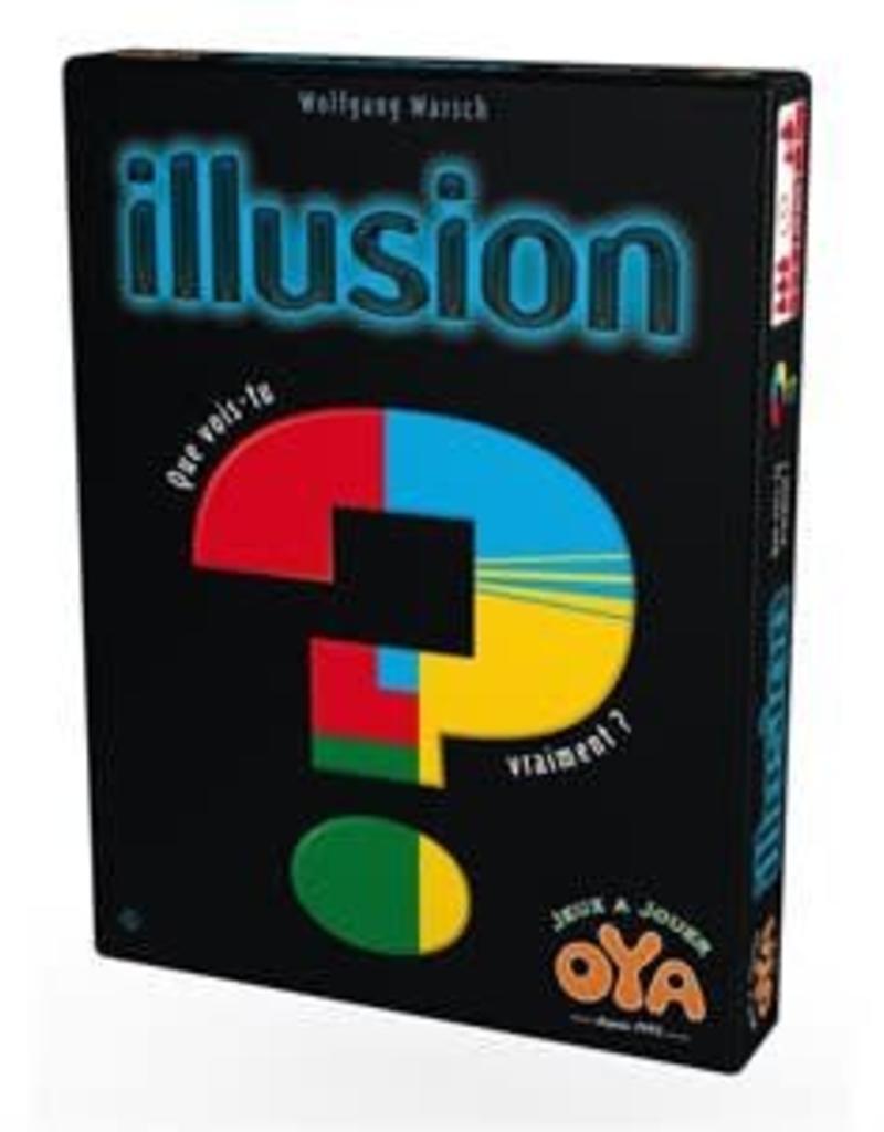 Illusion (FR)