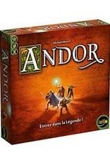 Iello Andor (FR)