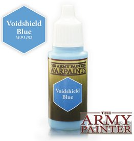 The Army Painter Copy of Acrylics Warpaints - Alien Purple
