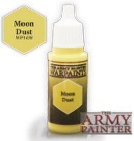 The Army Painter Copy of Acrylics Warpaints - Voidshield Blue