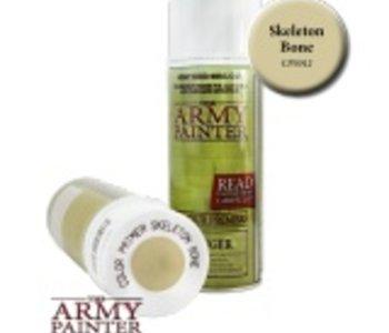 Army Painter - Primer Skeleton Bone Spray