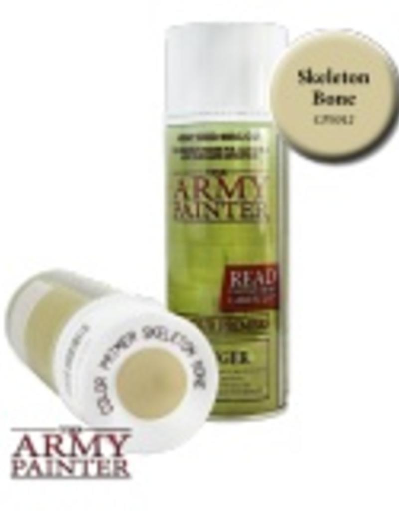 The Army Painter Army Painter - Primer Skeleton Bone Spray