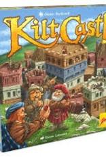 Zoch Zum Spielen Kilt Castle (ML)