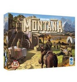 La Boite De jeu Montana (FR)