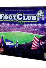 Keylugen Foot Club (FR)