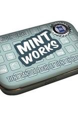 Pixie Games Mint Works (FR)