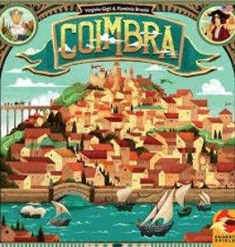 Eggertspiel Coimbra (ML)