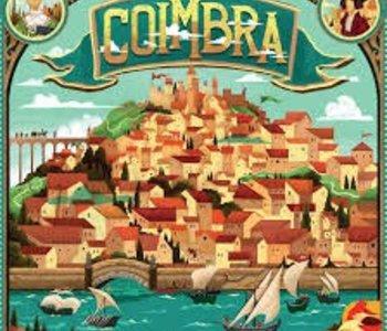 Coimbra (ML)