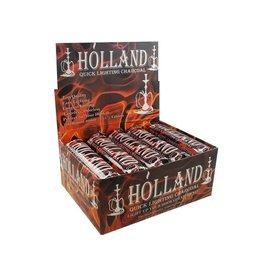 HOLLAND COALS - LARGE
